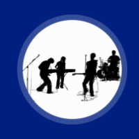 Musician  FanPage